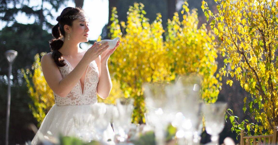 M Weddings by Lorena Wildlight 115 1152x600 - Una boda de cuento: Aladdín
