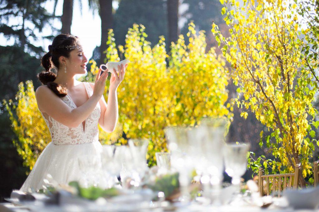 M Weddings by Lorena Wildlight 116 1024x683 - Una boda de cuento: Aladdín