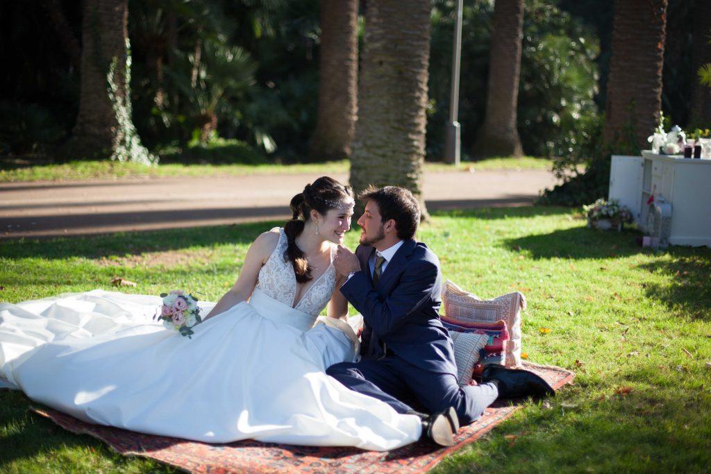 M Weddings by Lorena Wildlight 156 1024x683 - Una boda de cuento: Aladdín