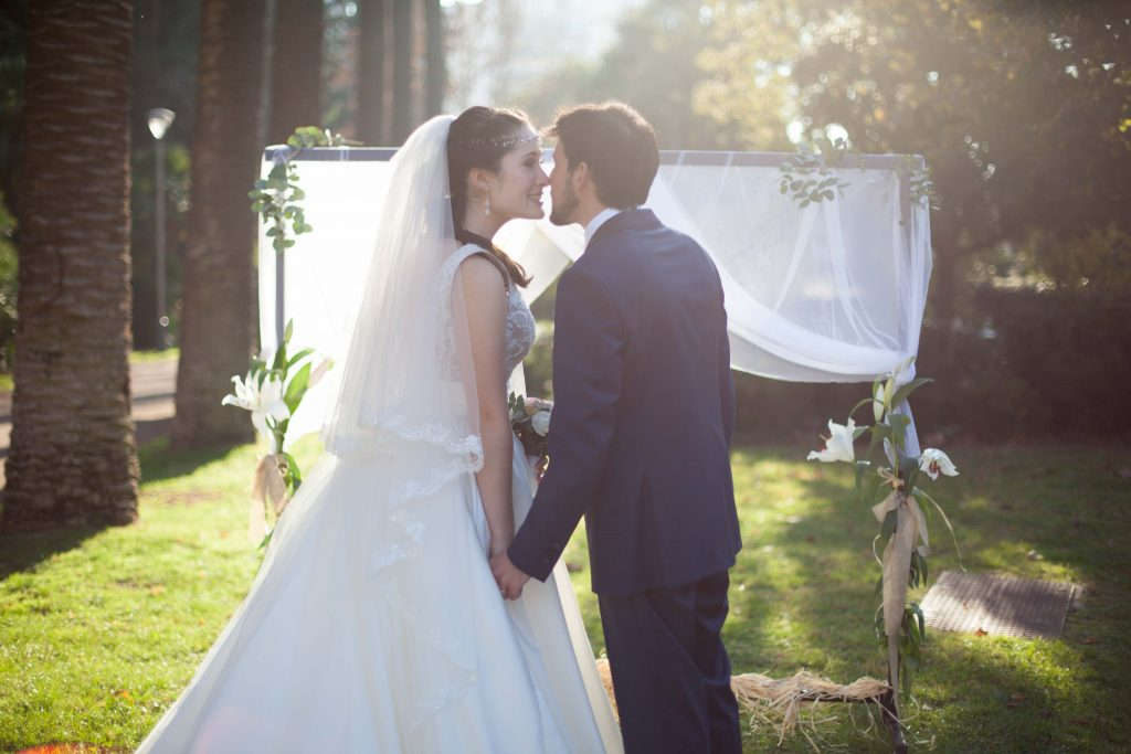 M Weddings by Lorena Wildlight 183 1024x683 - Una boda de cuento: Aladdín