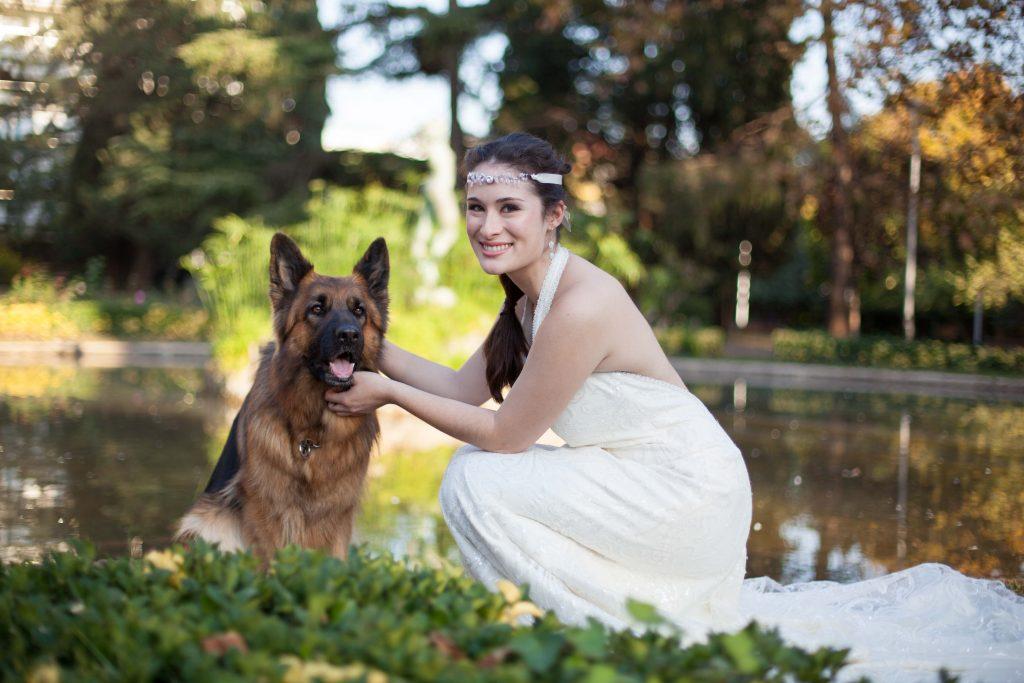 M Weddings by Lorena Wildlight 200 1024x683 - Una boda de cuento: Aladdín