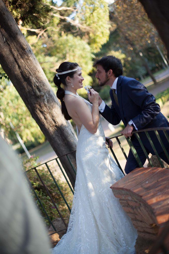 M Weddings by Lorena Wildlight 214 683x1024 - Una boda de cuento: Aladdín