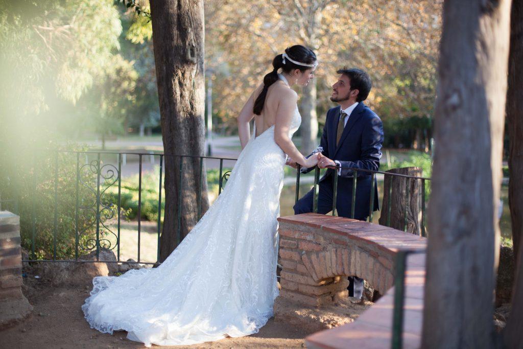 M Weddings by Lorena Wildlight 216 1024x683 - Una boda de cuento: Aladdín