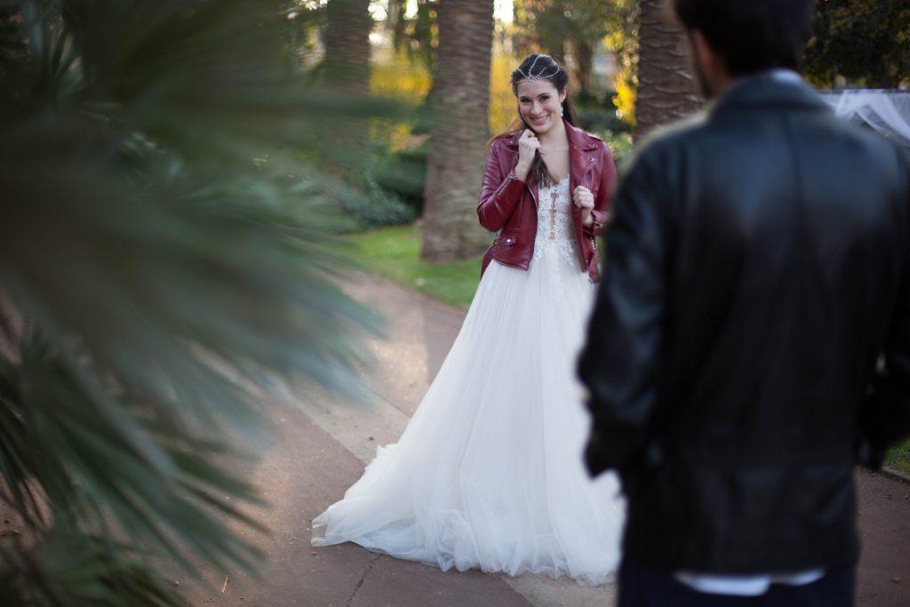 M Weddings by Lorena Wildlight 230 1024x683 - Una boda de cuento: Aladdín
