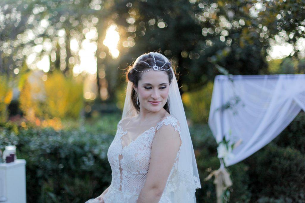 M Weddings by Lorena Wildlight 257 1024x683 - Una boda de cuento: Aladdín