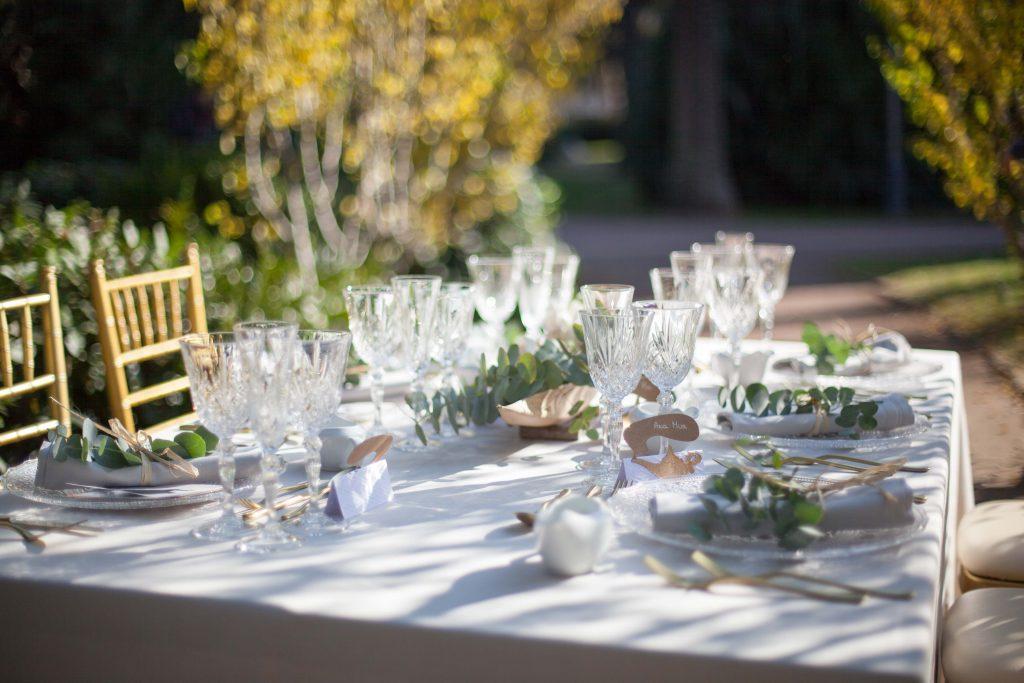 M Weddings by Lorena Wildlight 53 1024x683 - Una boda de cuento: Aladdín