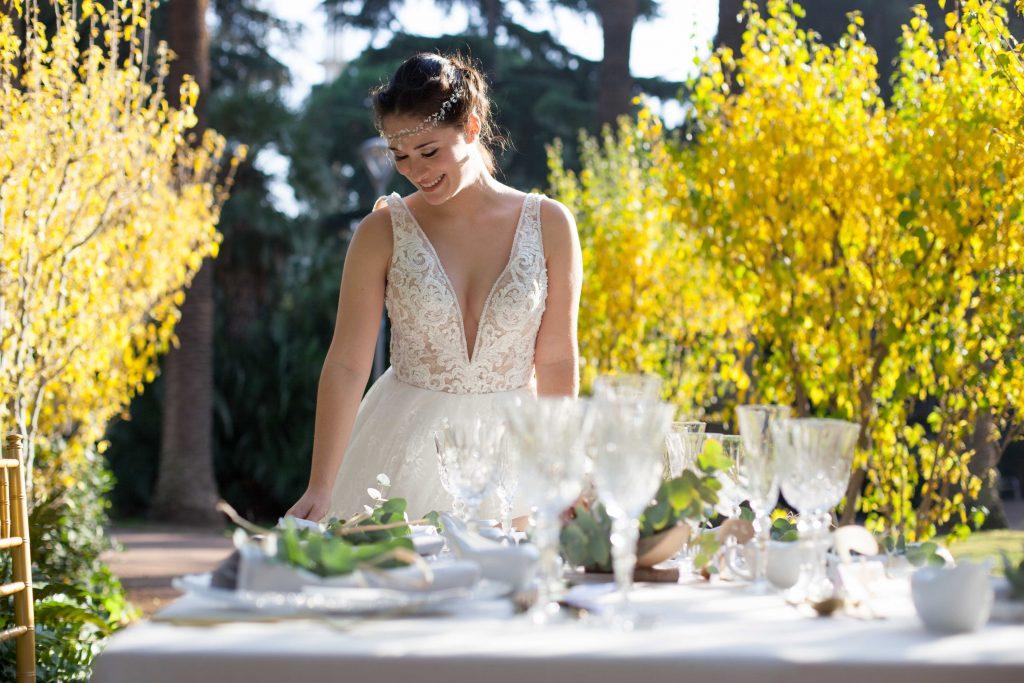 M Weddings by Lorena Wildlight 95 1 1024x683 - Una boda de cuento: Aladdín