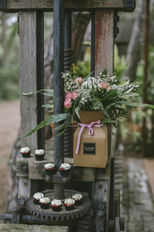 ShootingWeddingLoveingreen037 - Inspiración en rosa para tu boda