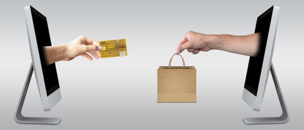 ecommerce 2140603 1920 1 1024x438 - Compras por Internet…no tengas miedo ¡!!