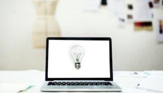 idea 3310390 1280 e1602866912464 330x190 - Compras por Internet…no tengas miedo ¡!!